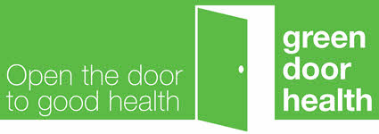 Green Door Health
