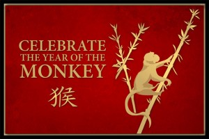 Happy Chinese New Year….New Look Website!