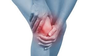 fix your knee inflammation with acupuncture