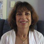 Viviana Miles Shiatsu Therapist