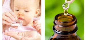 Homeopathic and Family Care