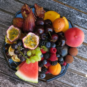raw-wholefoods-diet-cancer-treatment