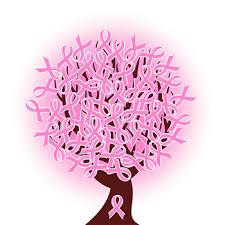 breast-cancer-blog-green-door-health