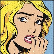 stress-risk-breast-cancer-blog