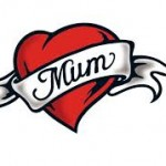 mothers day nurture package