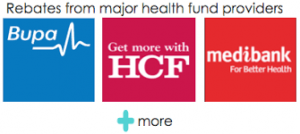 health fund rebates to be axed in 2019