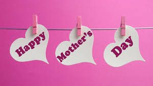 happy mothers day at green door health