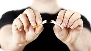 Change Habits & Stop Smoking with Bioresonance